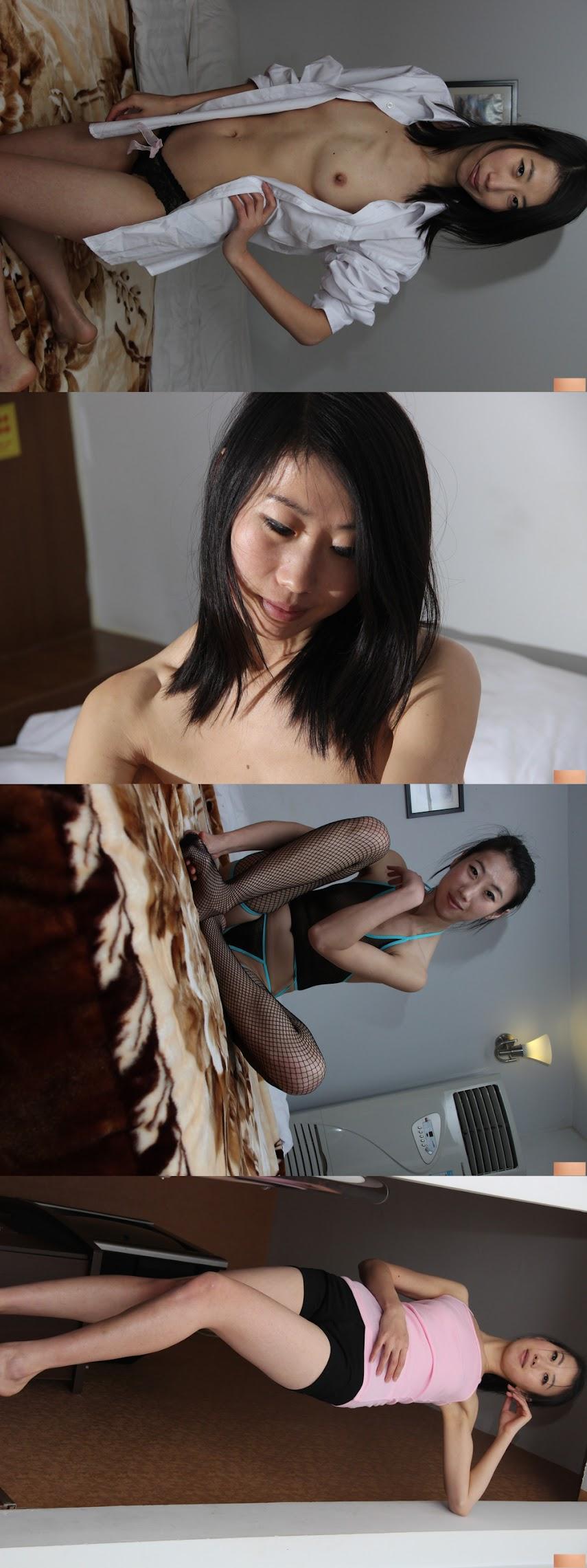Asian 9038小晴2013.01.02(S).part16