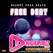 Freebeat : Like dat [prod by BENKRAFT]