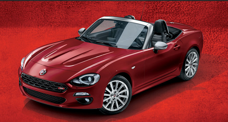 fiat 124 spider pricing explored fiat 500 usa. Black Bedroom Furniture Sets. Home Design Ideas