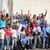 En Paro Indefinido  se declararón los Trabajadores de CORPOELEC