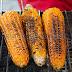 Corn: Roast It, Boil It, Or Fry It