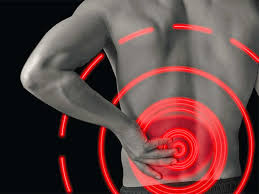 image results for back pain