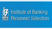 IBPS RRB - Institute of Banking Personnel Selection (IBPS) Recruitment