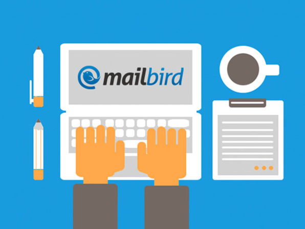 Mailbird Pro Discount for Lifetime Plan