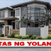 SHOCKING!  6 Years after Yolanda, Leyte LP Ex-Solon Buys P115M Mansion in Ayala-Alabang