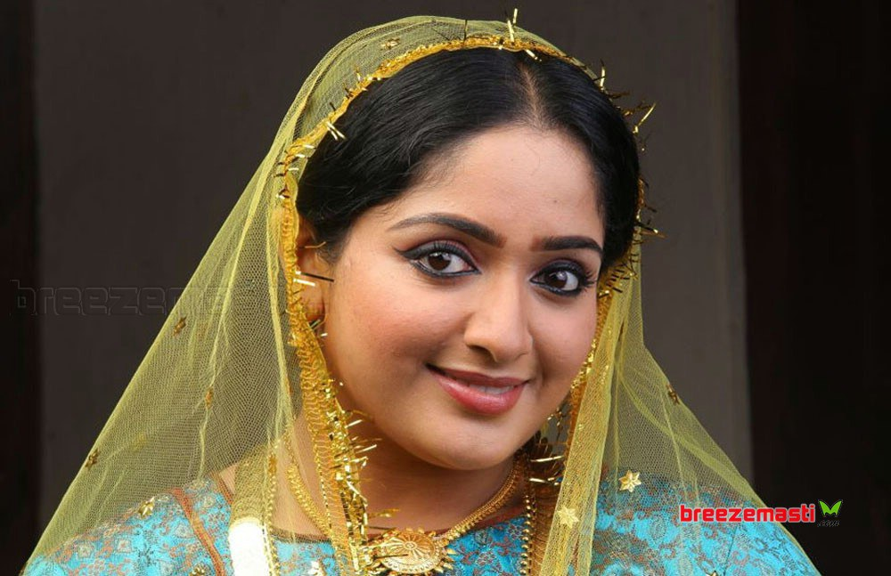 Kavya Madhavan Actress Photo Gallery: ACTRESS WORLD: Kavya Madhavan Sexy