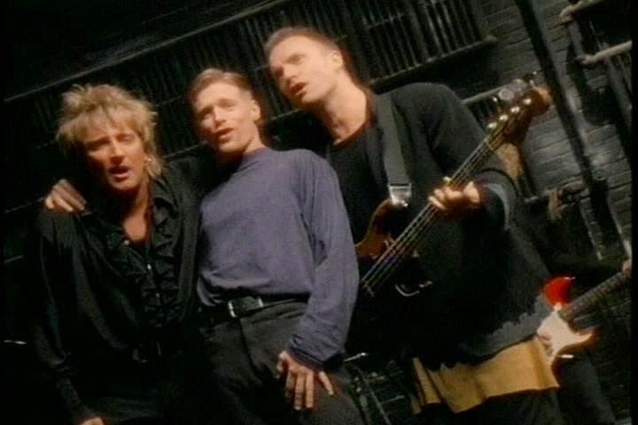 videos-musicales-de-los-90-all-for-love-rod-stewart-bryan-adams-sting