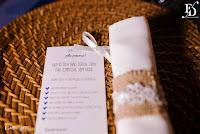 casamento com cerimônia na igreja santa teresinha do menino jesus em porto alegre na rua ramiro barcelos e recepção no salão gold do espaço três figueiras na zona norte de porto alegre com decoração boho chic romantica com hortensias rendas e jutas para a composição do projeto de decoração elaborado por fernanda dutra cerimonialista em porto alegre wedding planner em portugal