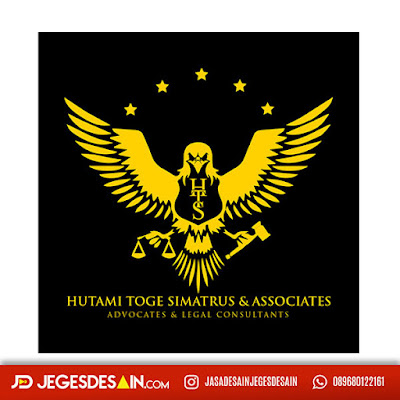 Jegesdesain - Jasa Desain Logo dan Branding Indonesia