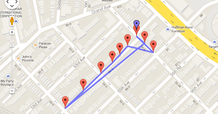 google-location-tracking.png