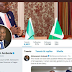 Ambode Changes Twitter Profile To Former Governor