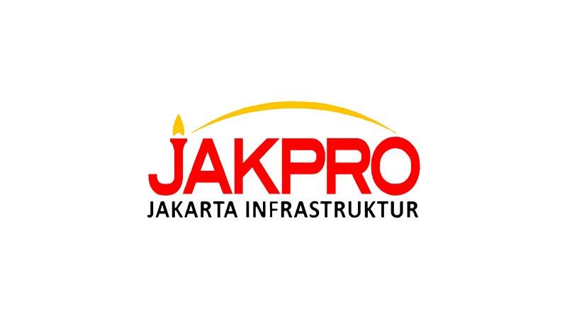 Lowongan Kerja PT Jakarta Propertindo