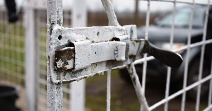 A rendőrök hamar nyakon csípték az adácsi elektromos-kerékpár tolvajt