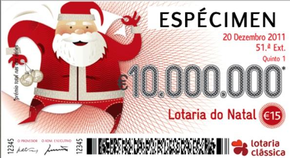Lotaria Popular