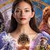 O novo trailer de O Quebra-Nozes e os Quatro Reinos está mágico!