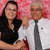 Pastor é condenado a 23 anos de prisão pela morte da esposa