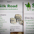 Silk Road Founder Ross Ulbricht Almost Ended Up In Jail Due To A Water Leak In 2011