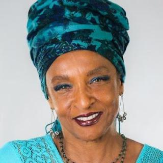 Elisa Lucinda Brazilian Poet