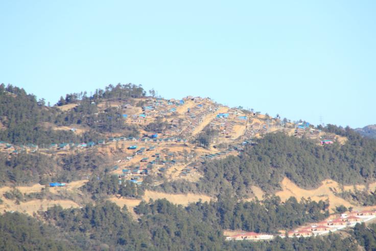Image result for Hakha thar