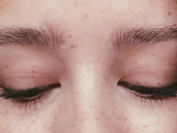 Waarom ik alleen waterproof mascara gebruik | Beauty