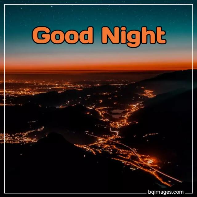 good night photos download hd new