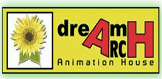 Dream Arch Animation House