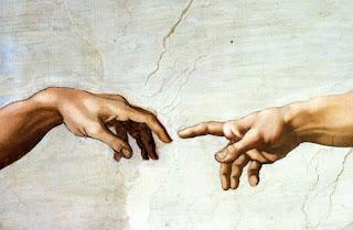 Musei Vaticani: Pinacoteca, Stanze di Raffaello e Cappella Sistina - Visita guidata a soli 13 euro incluso biglietto d'ingresso