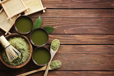 Benefits of amla powder in Hindi