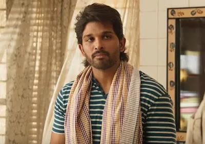Ala Vaikuntapuramlo Movie images, Ala Vaikuntapuramlo Wallpapers, Ala Vaikuntapuramlo Photo, pictures, Ala Vaikuntapuramlo Movie Allu Arjun Looks