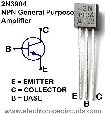 Liich Sc moreover Millivoltmeter Schaltplan together with  besides N Npn General Purpose  lifier moreover Analog Capacitor Esr Tester. on rf voltmeter circuit