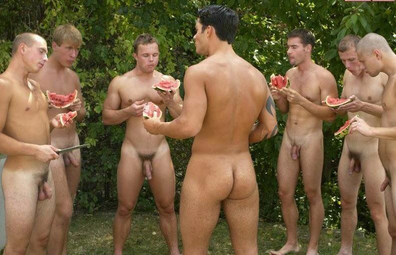 Idle african kenyan nude boys gays
