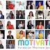 Fundación Motívate Joven realiza conversatorios virtuales con Mujeres Líderes
