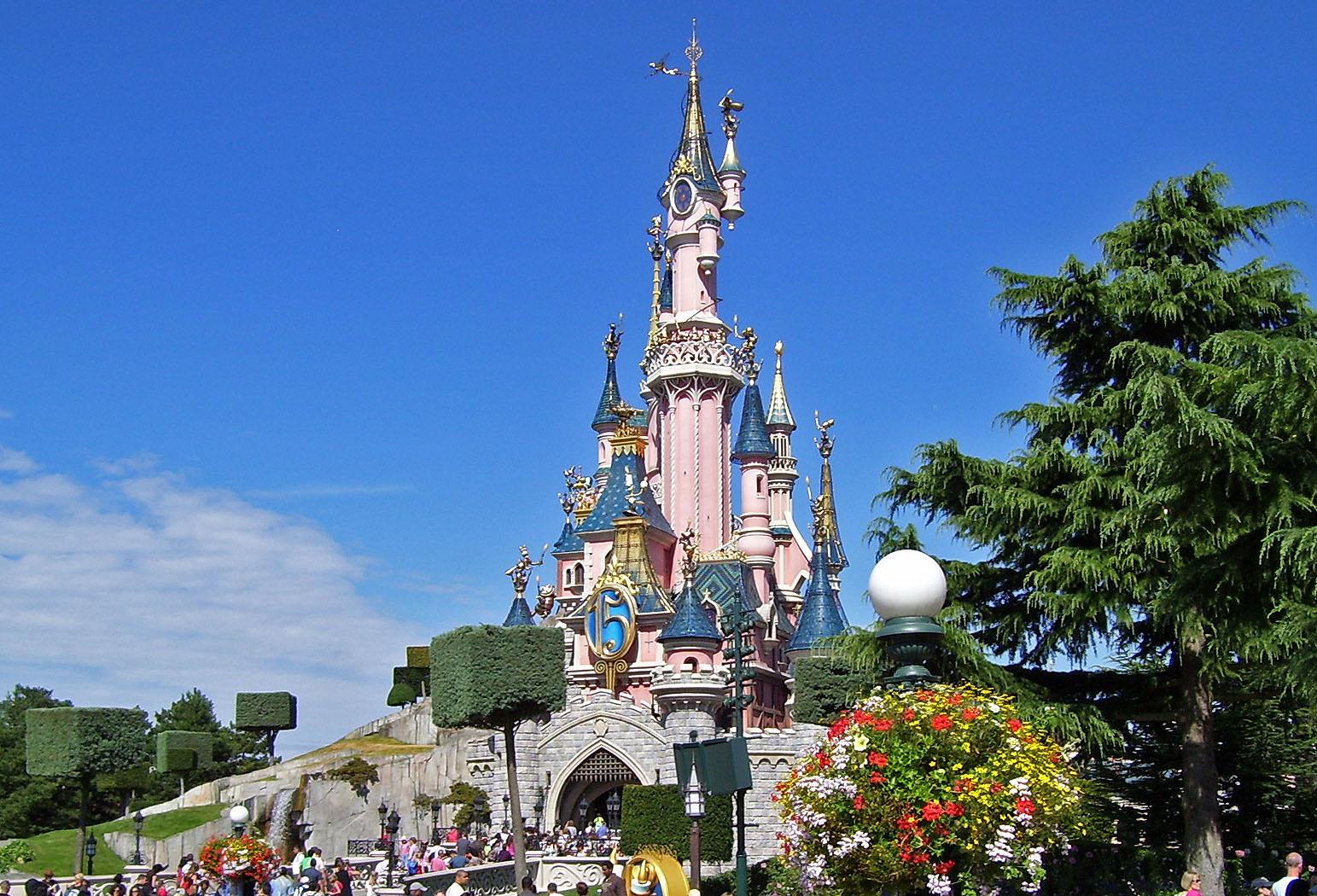 Harry Potter Quotes Desktop Wallpaper Paris Paris Disneyland Rides