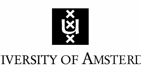 Amsterdam Excellence Scholarships in Netherlands for