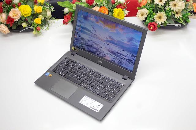 Acer E5-573
