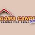 Lowongan Kerja di Semarang Bulan Oktober 2019 - Gama Candi Resto