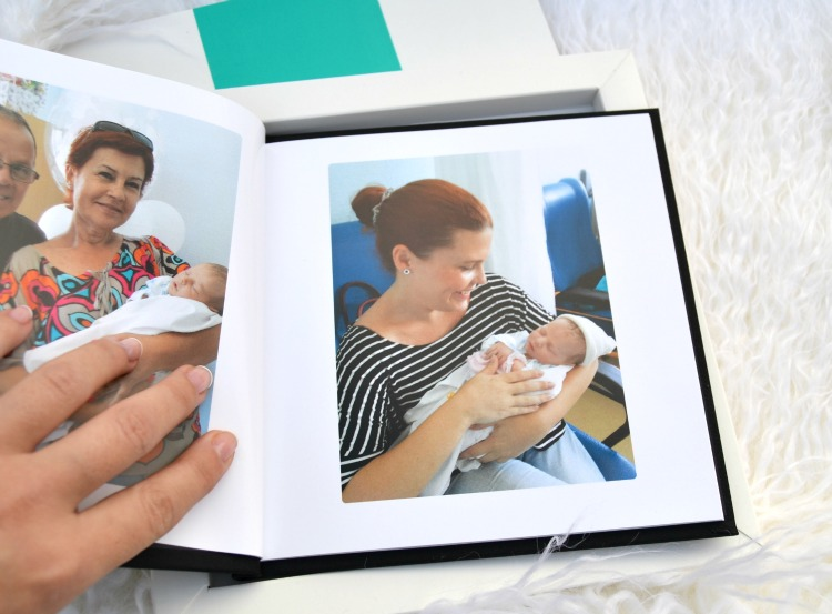 mi photobook
