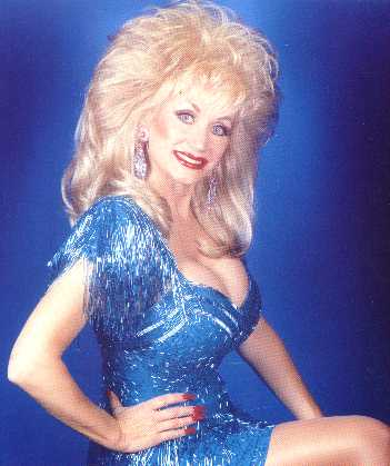 Dolly Parton Bra Size And Measurements: Profile And ...