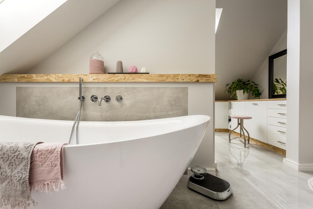 Jak Utrzymać Porządek W łazience 6 Sprawdzonych Rozwiązań