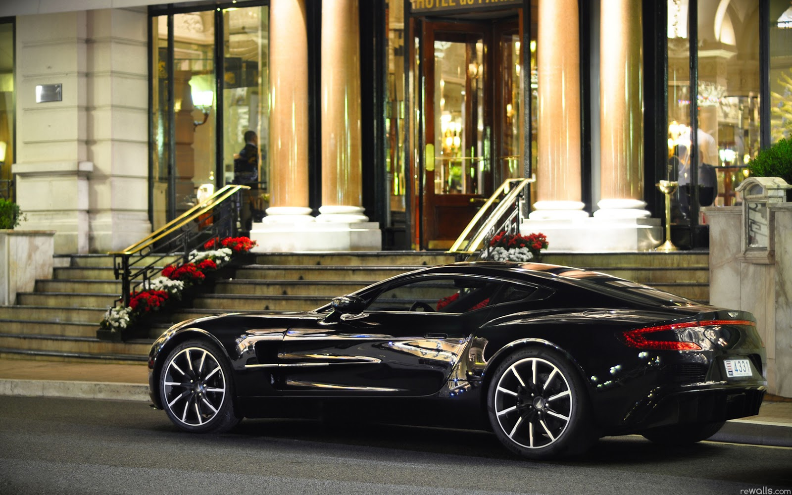 Luxury Life Design: Most Expensive Cars In The World