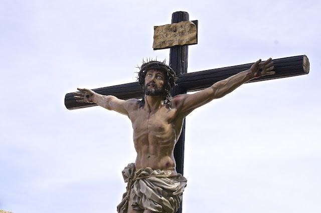 イースター(復活祭)とは?分かり易く内容や流れを解説!