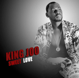 BAIXAR MP3 || King Joo - Sweet Love (Prod. Kadu Groove Beatz) || 2020