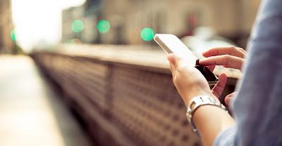 Technology, smarphone, handphone