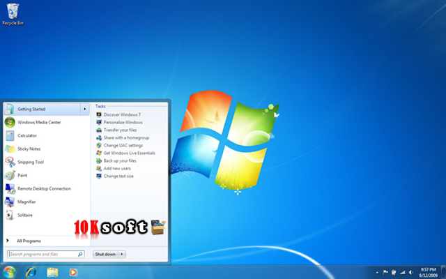 windows 7 ultimate iso file