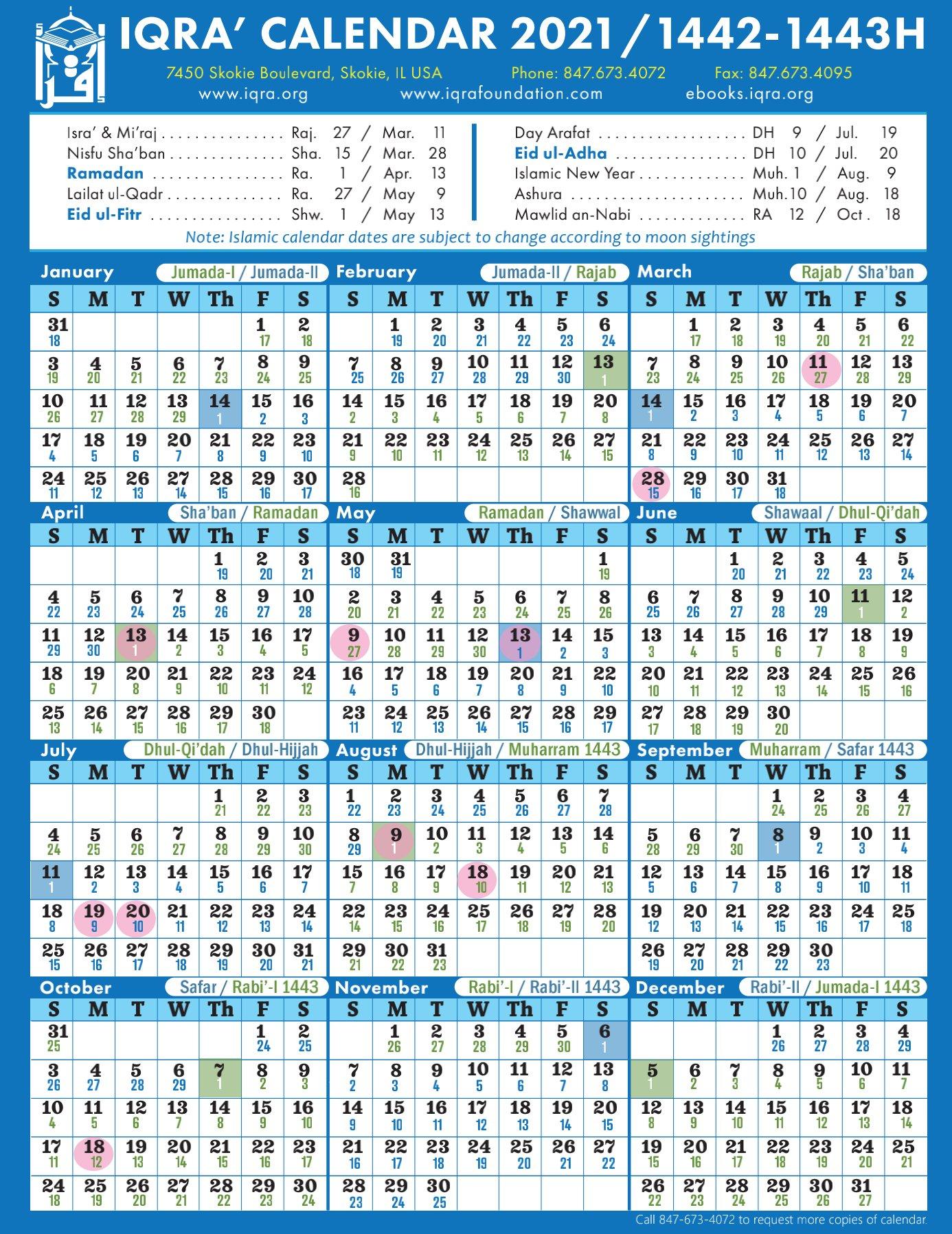 আজ বাংলা,ইংরেজি,আরবি কত তারিখ ২০২১-আজকের আরবি,বাংলা,ইংরেজি তারিখ | Today Date Bangla English Arabic 2021