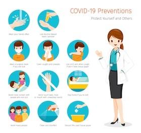 https://www.weight-loss-diet.ga/2020/03/what-is-coronavirus-does-coronavirus.html