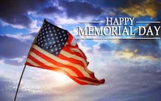 Happy-Memorial-Day-Images