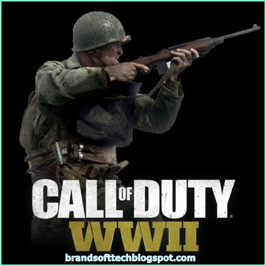 Call of Duty:Mobile Game Download Free For Android & PC Latest Updated Version 2020