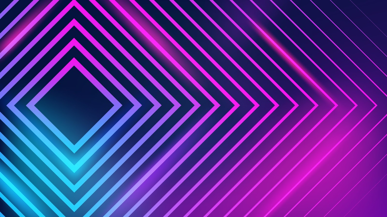 Latest Abstract 8K Wallpapers 2019
