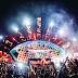 ZoukOut - 17th Edition of Asia's Largest Beachfront Music Festival is BACK